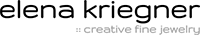 elena kriegner :: creative fine jewelry