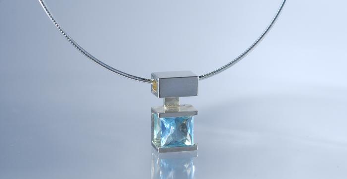 bluecubependweb