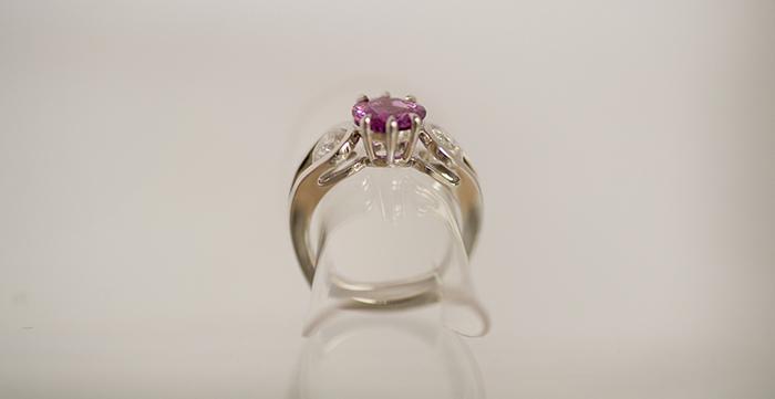 pinkwinsertweb